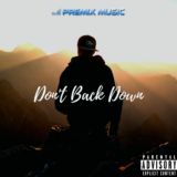 Don't Back Down