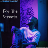 For The Streets